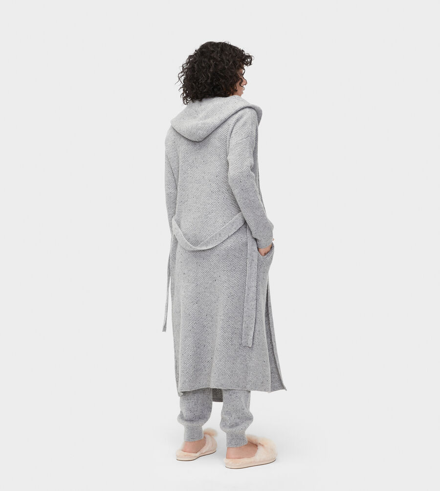 Wren Robe - Image 2 of 5