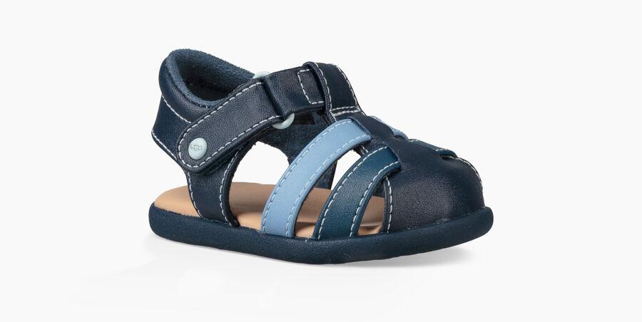 Kolding Sandal - Image 2 of 6