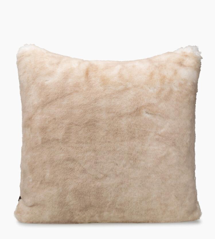 """Dream Pillow- 24"""""""