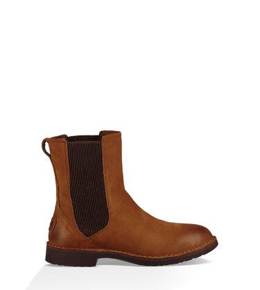 Larra Boot