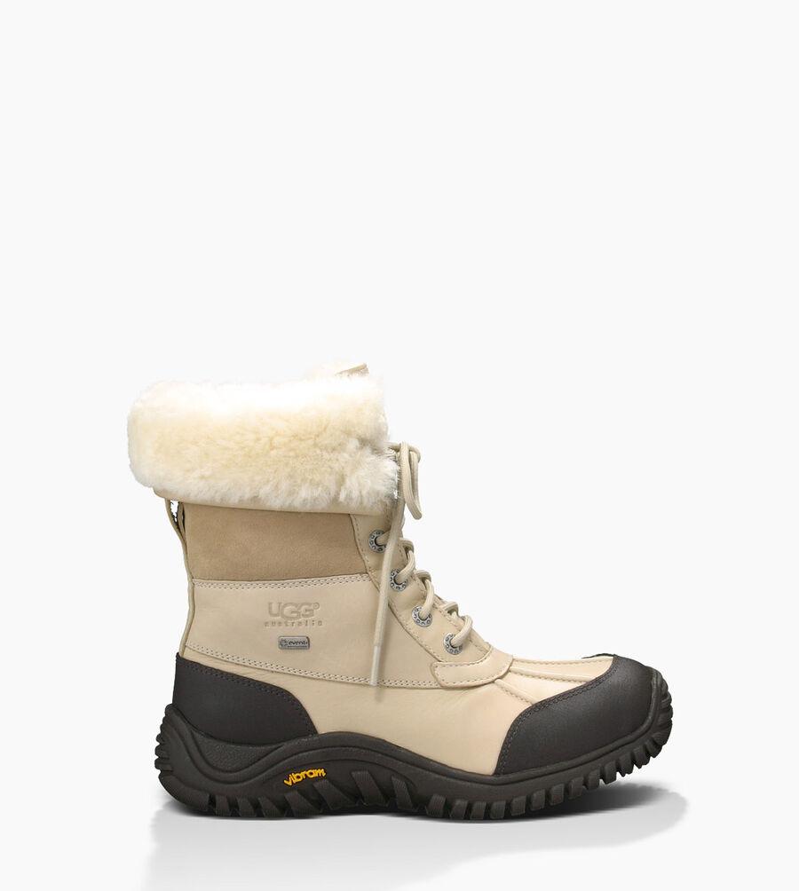 Adirondack Boot II - Leather - Image 1 of 10