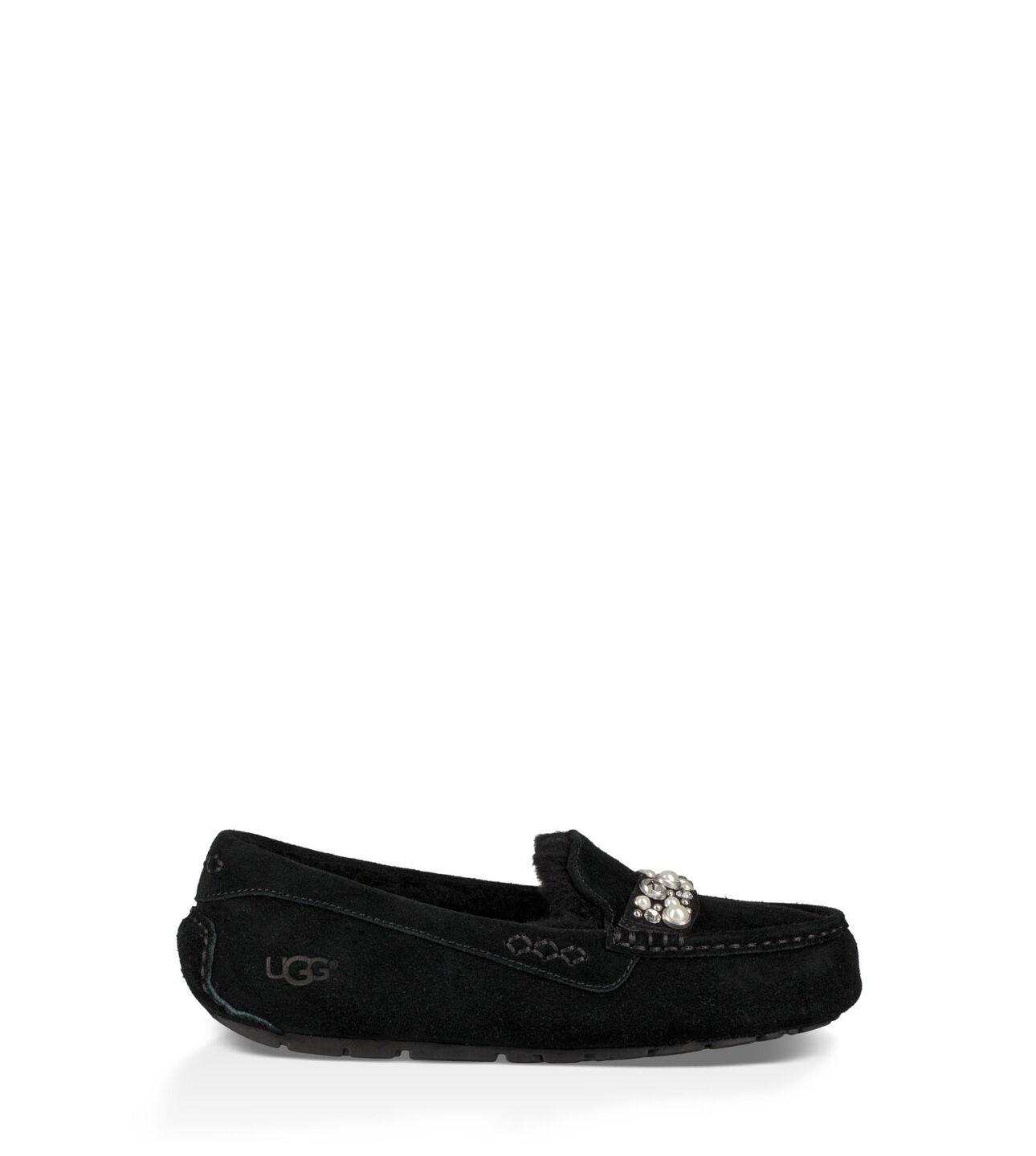 Ugg Slippers Ebay