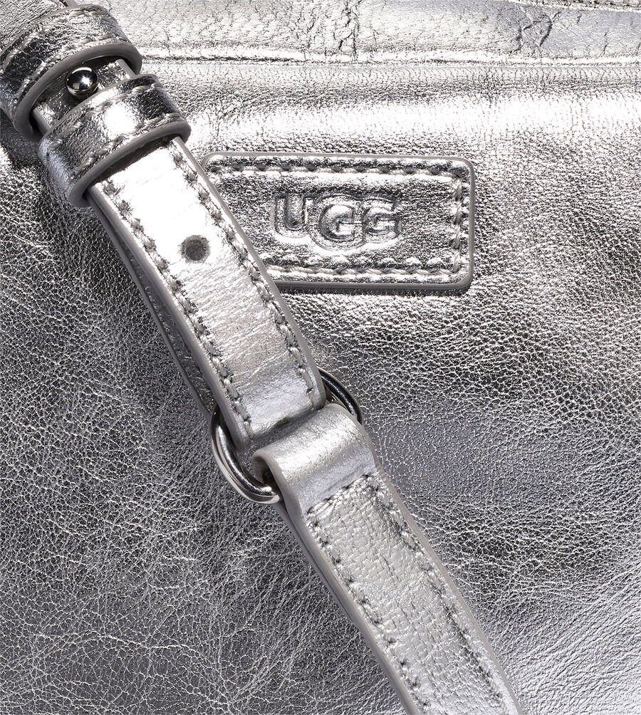 Janey Crossbody Leather - Image 5 of 5