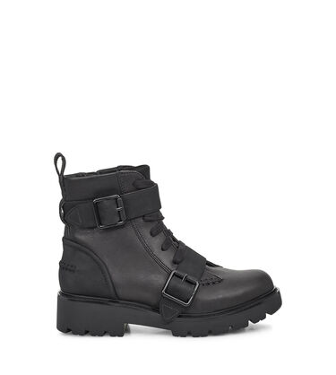 aadf0c15dca Women's Boots: Classic, Heeled, & Ankle Booties | UGG® Official