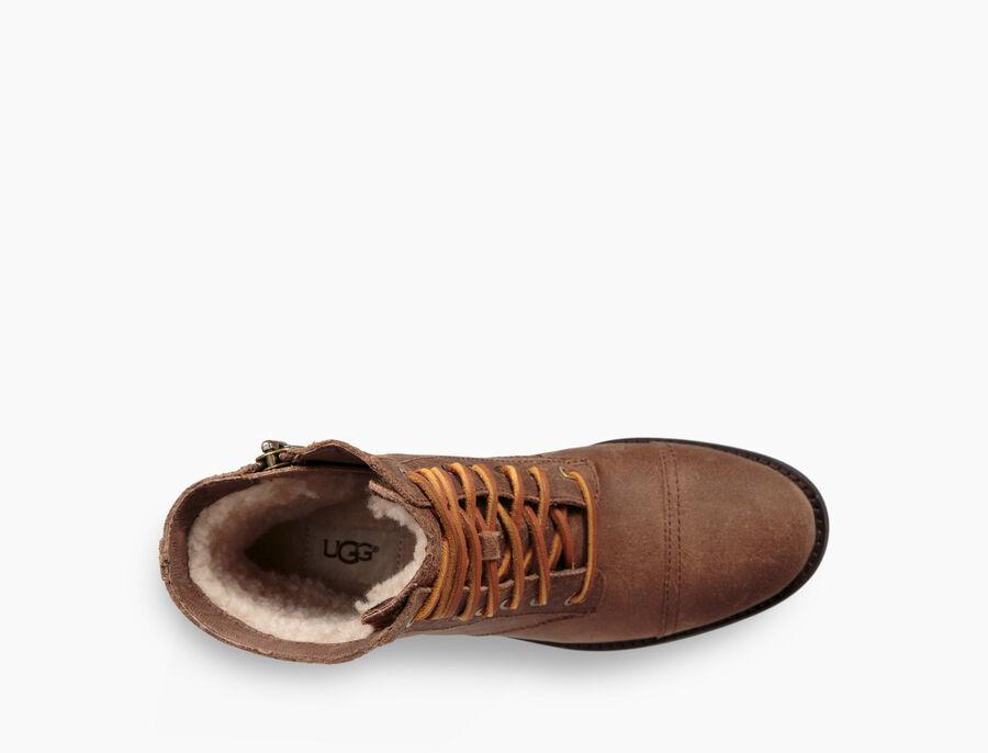 Kilmer II Boot - Image 5 of 6