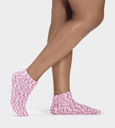Pom Sock Gift Set