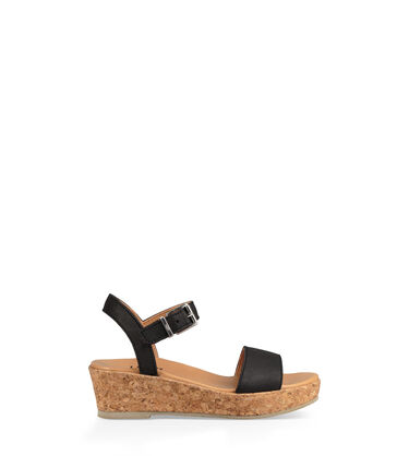 Milley Sandal