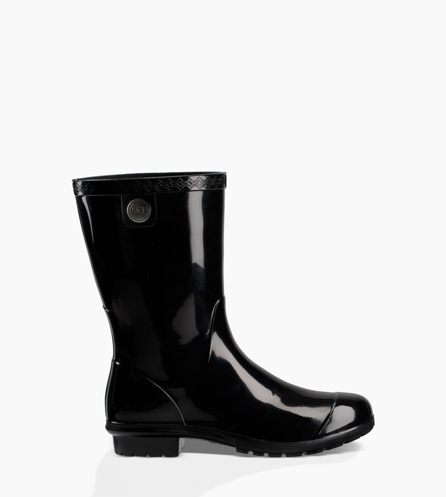 57ce4c40d42 Women's Share this product Sienna Rain Boot