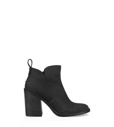 Pixley Boot