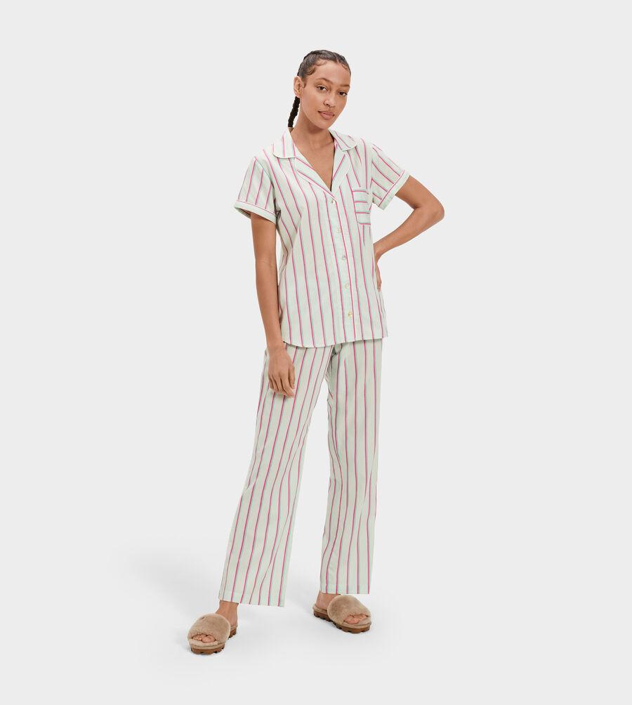 Rosan Set Stripe - Image 1 of 4