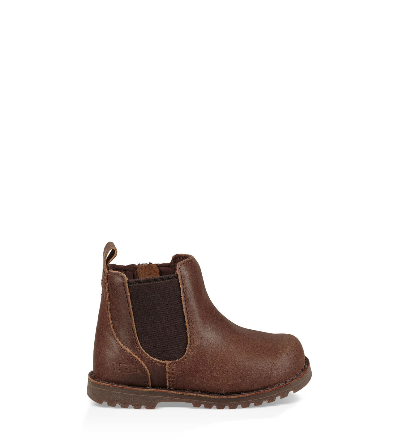 0965d64f08b Callum Boot