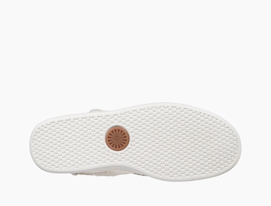 Cali Sneaker Low II Spill Seam - Image 6 of 6
