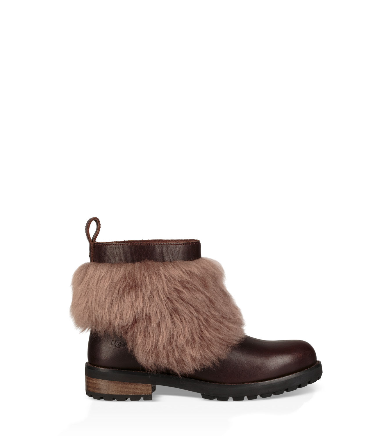 exclusive sales on your favorite styles ugg official rh ugg com