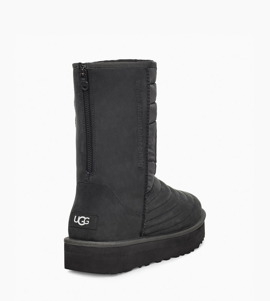 UGG x White Mountaineering Classic Short - Image 4 of 6