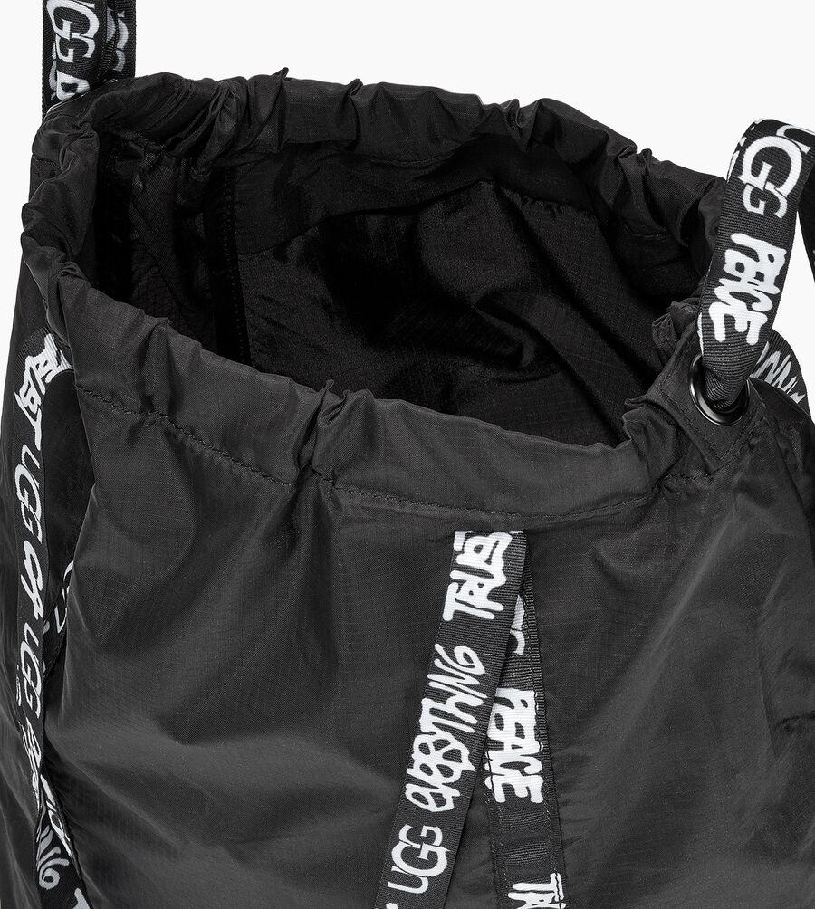 Alandra Parachute Bag - Image 4 of 5