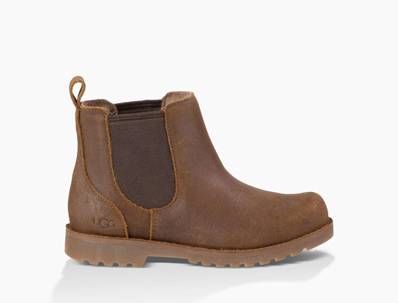 0344506ab80 Kids' Share this product Callum Boot