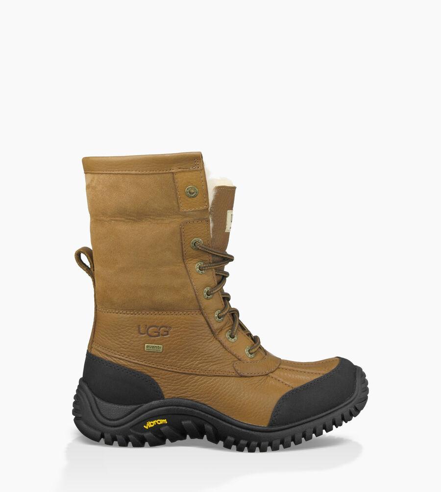 Adirondack II Boot - Image 1 of 7