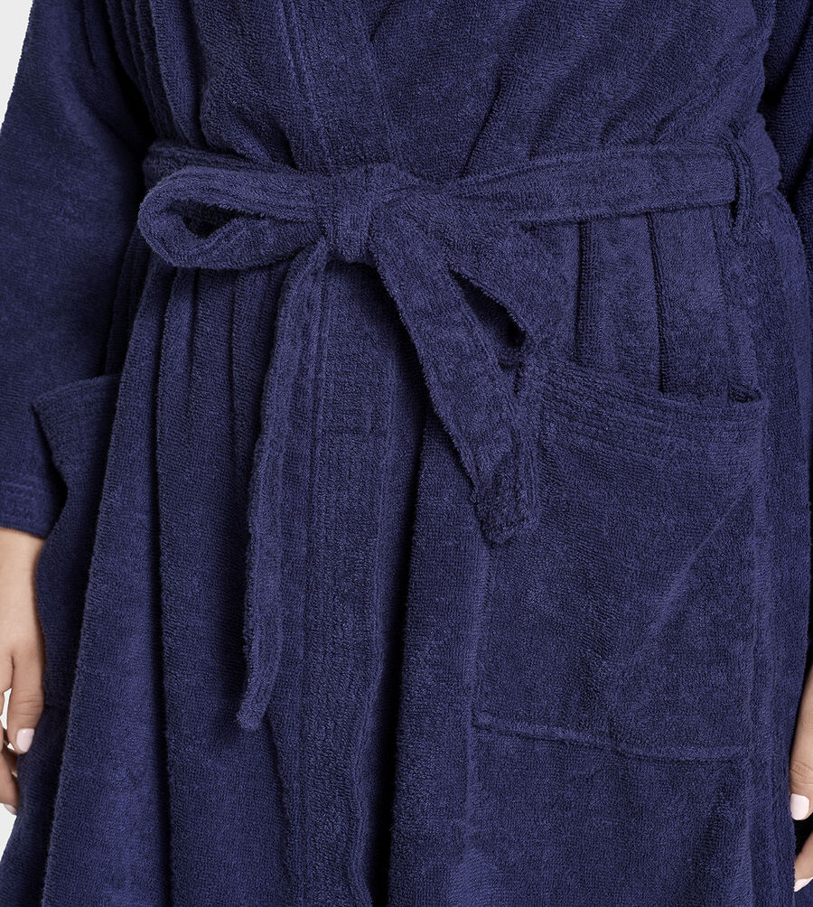 Lorie Terry Robe Plus - Image 6 of 6