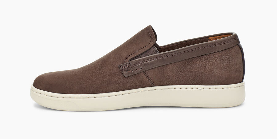 Pismo Sneaker Slip-On - Image 3 of 6