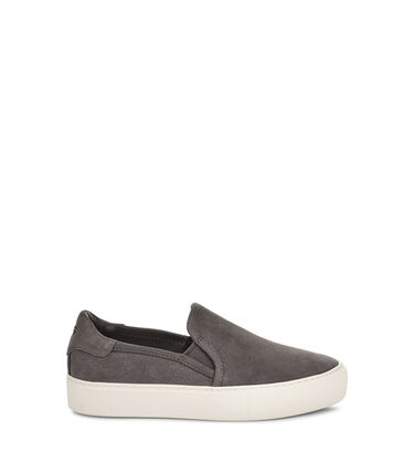 1f6528c8c46 Women's Fashion Sneakers & Casual Slip-Ons | UGG® Official