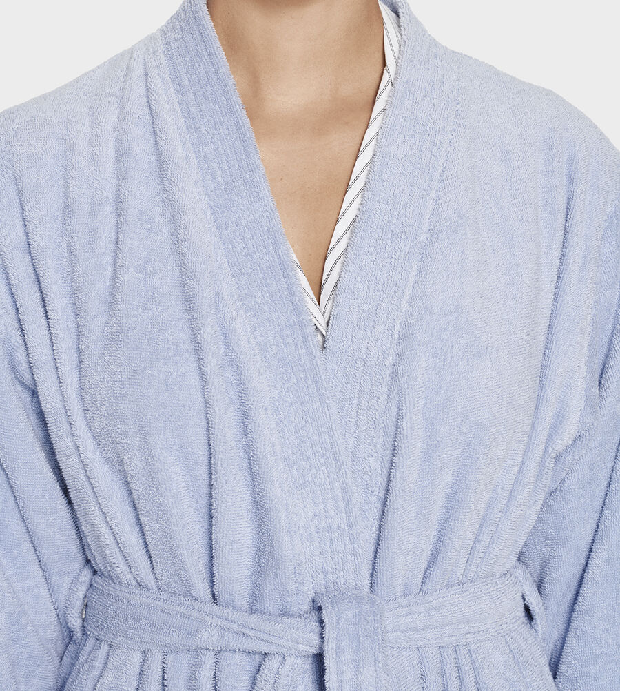 Lorie Terry Robe - Image 6 of 6
