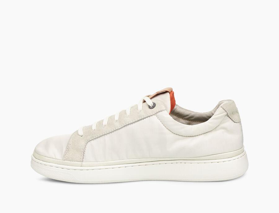 Cali Sneaker Low MLT - Image 3 of 6