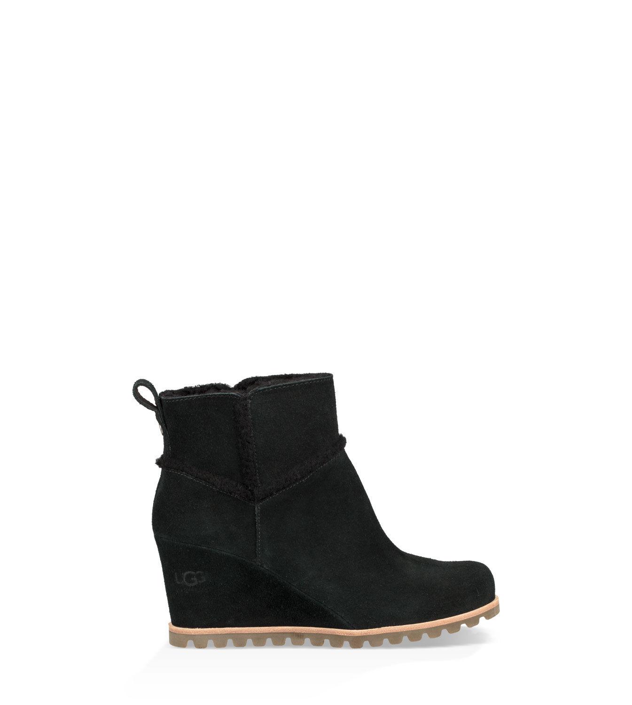 aed3068e4ce sale winter boots ugg canada 073d4 e6a59