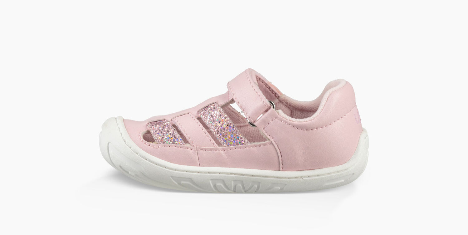 1cab3375057 Toddlers' Share this product Santore Sparkles Sandal