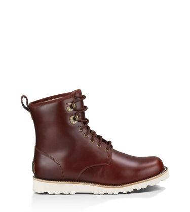 Hannen TL Boot