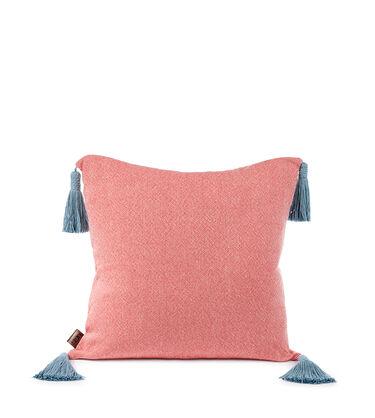 Skylar Pillow