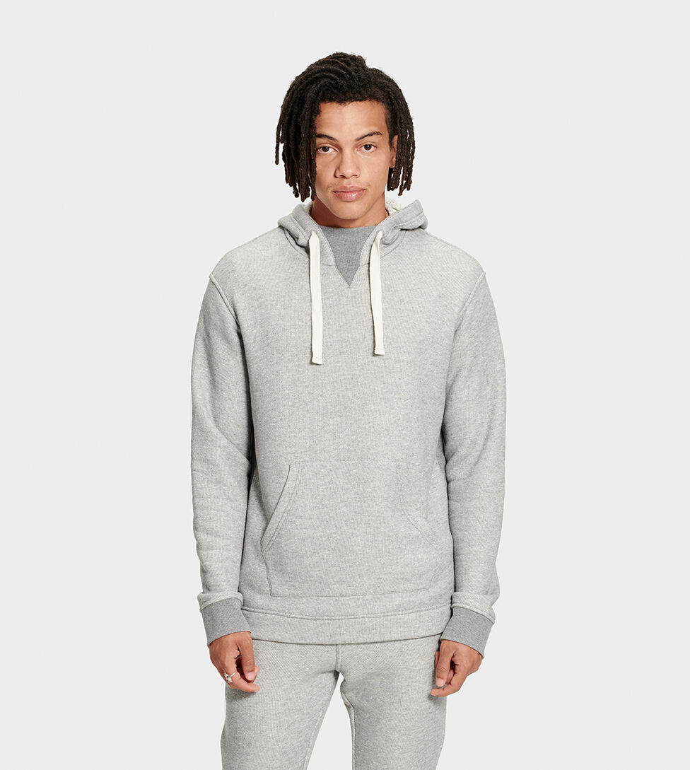 Terrell Pullover Hoodie   UGG® Official