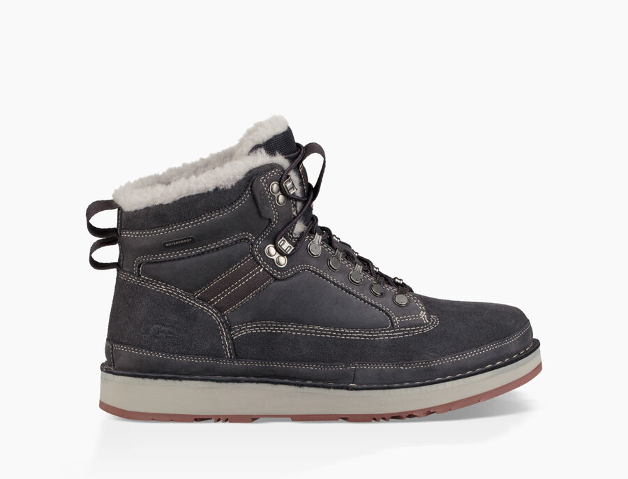 Avalanche Hiker Boot - Image 1 of 6