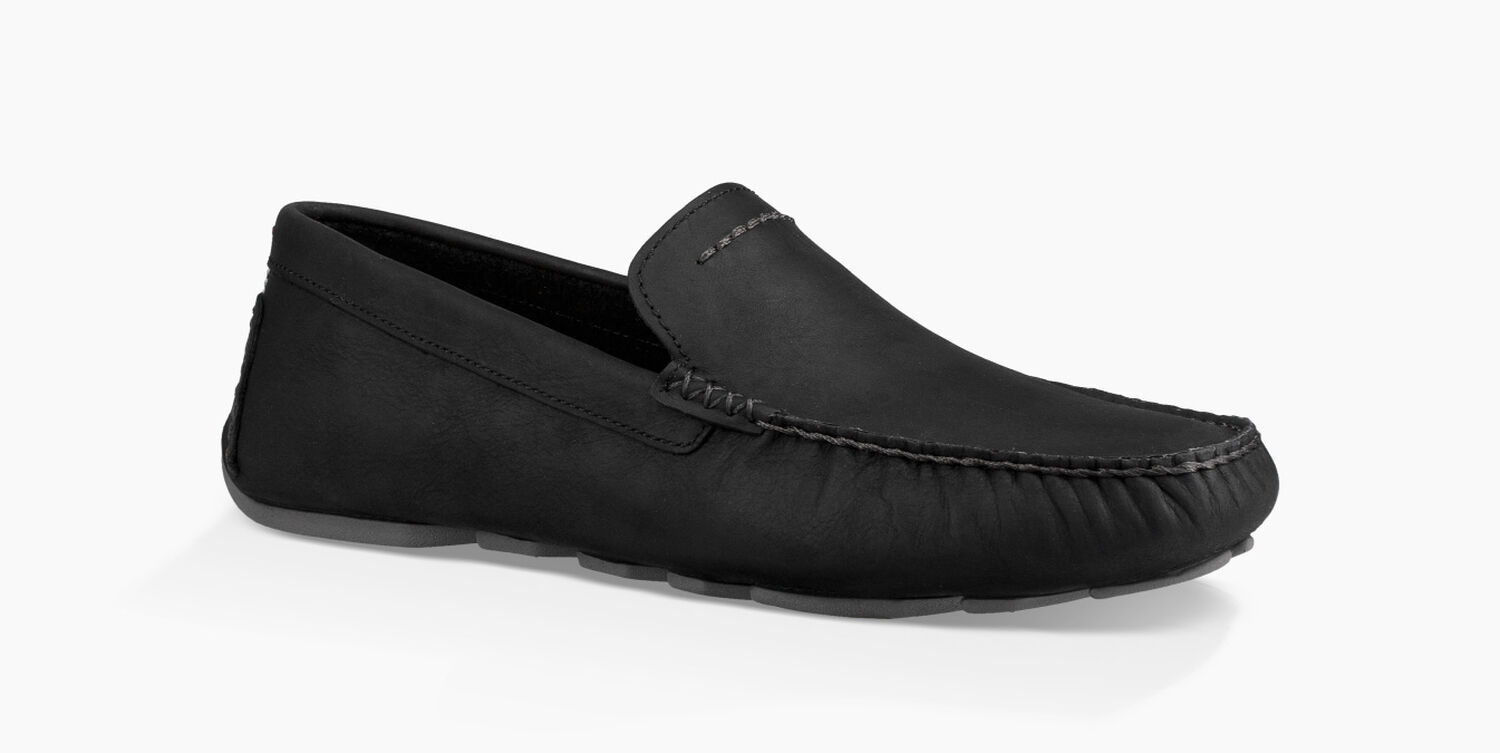 441f75b7ccb Men's Share this product Henrick Loafer