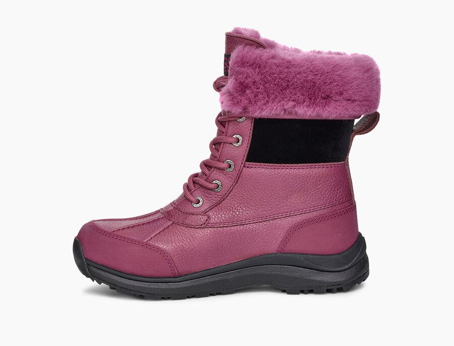 Adirondack Boot III Velvet - Image 3 of 6