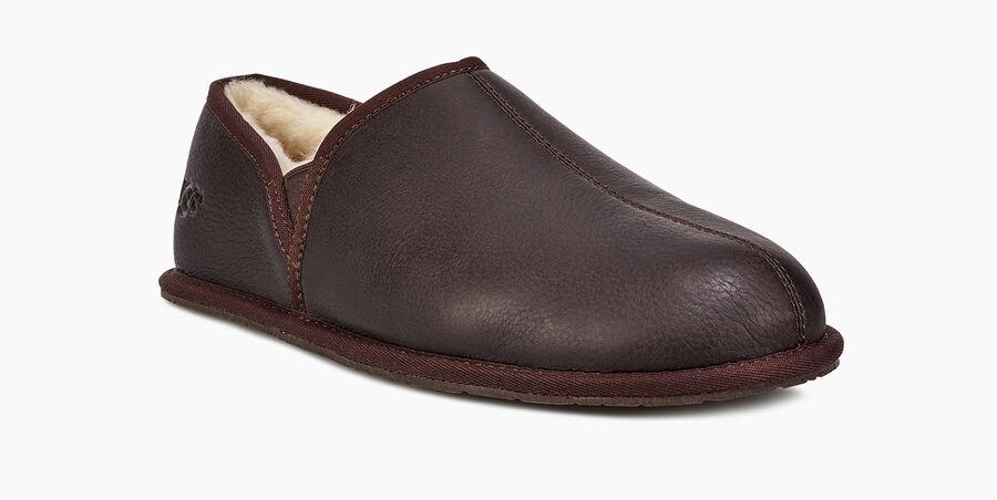 Scuff Romeo II Leather - Image 2 of 6