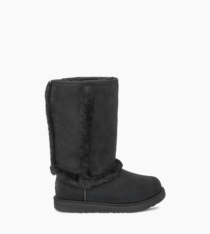 Kids' Hadley II Tall Boot | UGG Official®