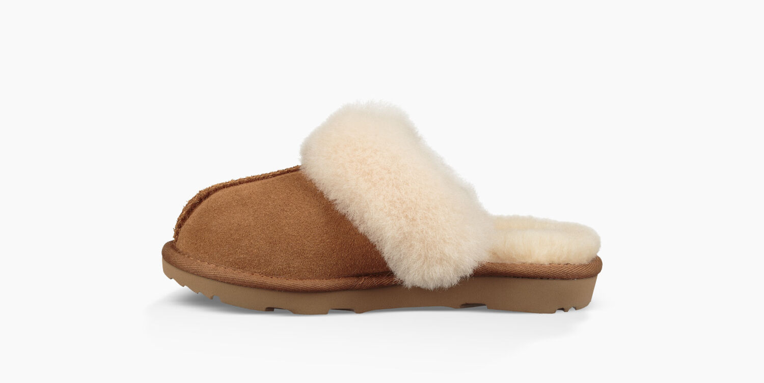 5e27d69b7 Cozy II Slipper for Kids | UGG® Official