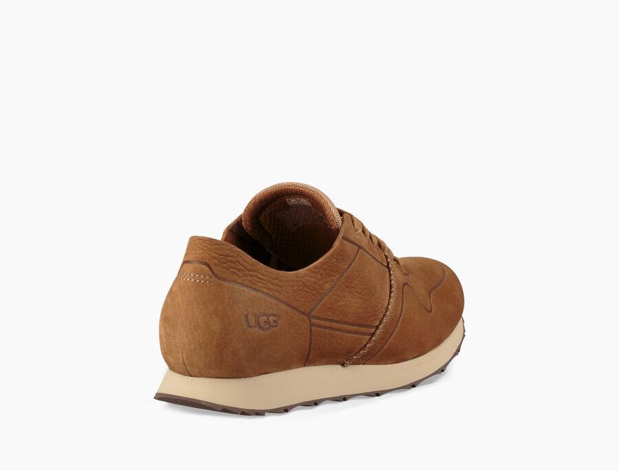 Trigo Unlined Sneaker - Image 4 of 6