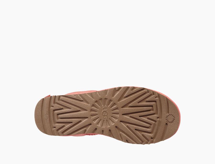 Mini Bailey Bow II Boot - Image 6 of 6