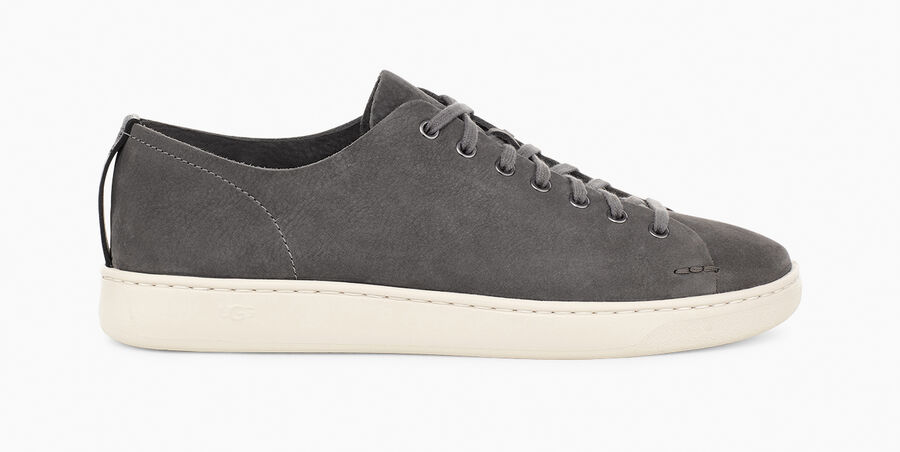 Pismo Sneaker Low Leather - Image 1 of 7