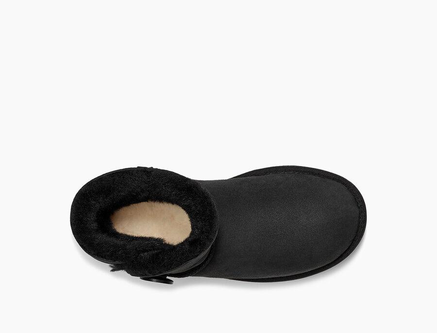 Mini Bailey Button II Boot - Image 5 of 6