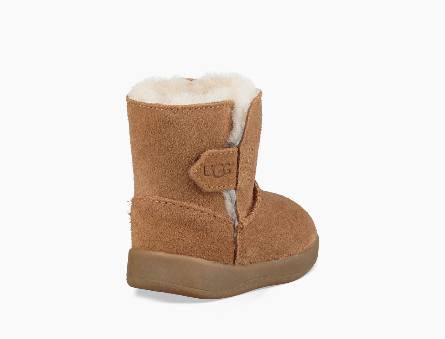 922ce1ed85f Baby Share this product Keelan Boot