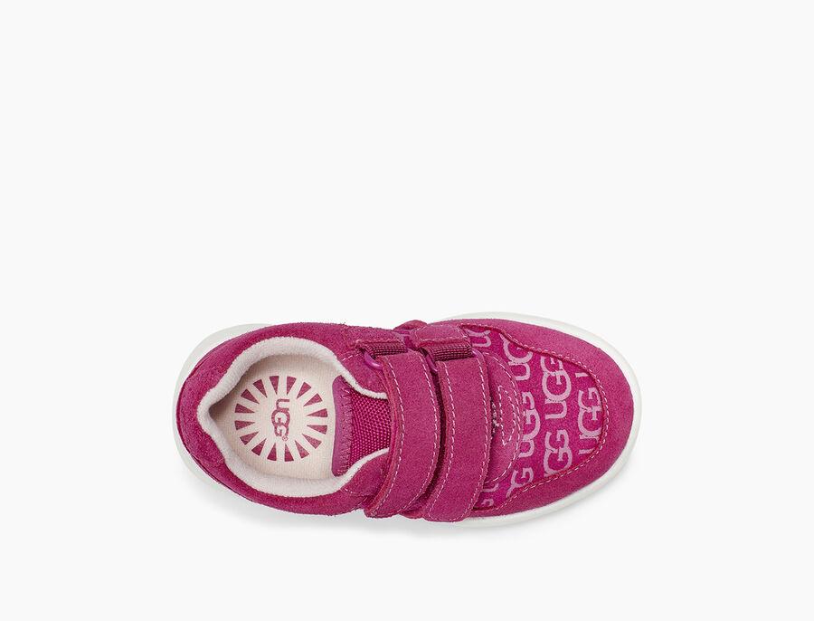 Tygo Sneaker UGG - Image 5 of 6