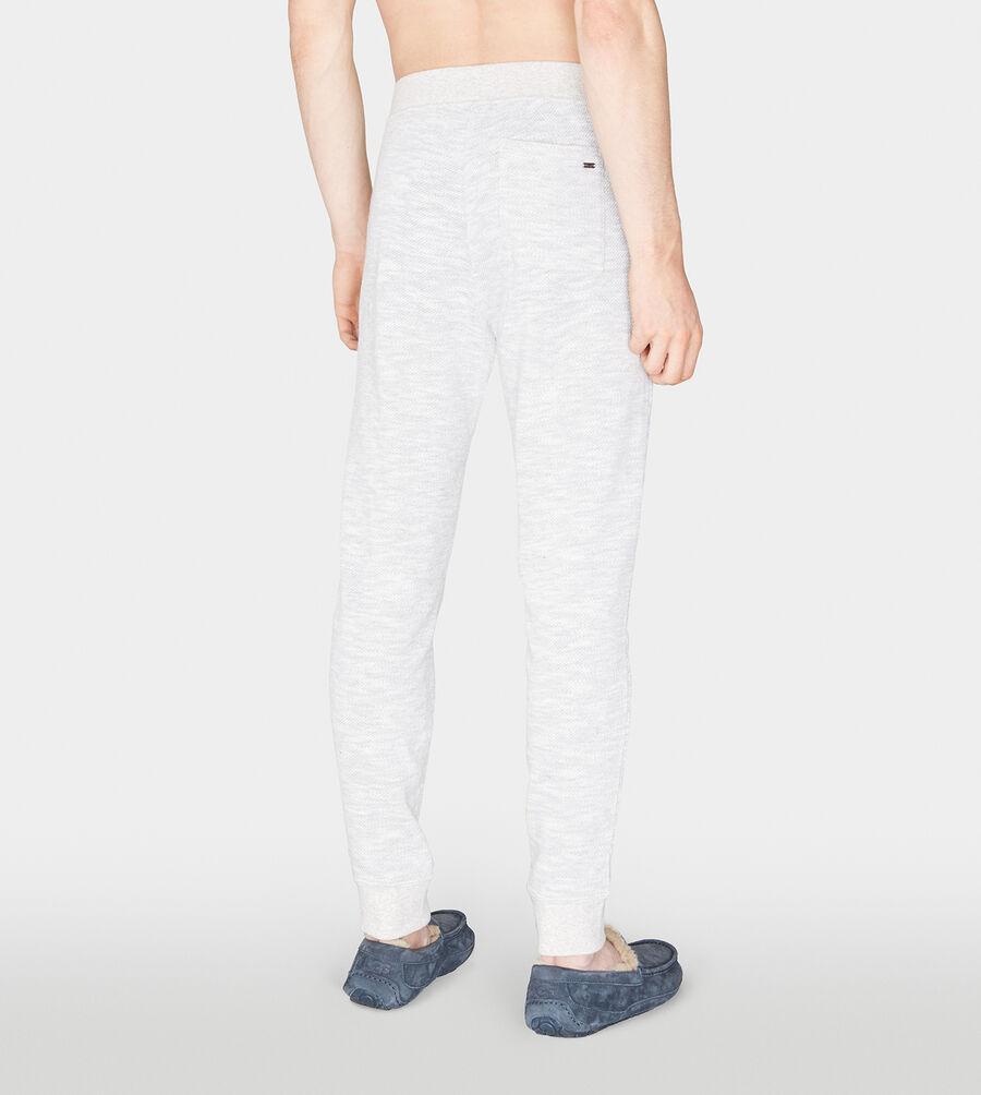 Triston Pants - Image 3 of 5