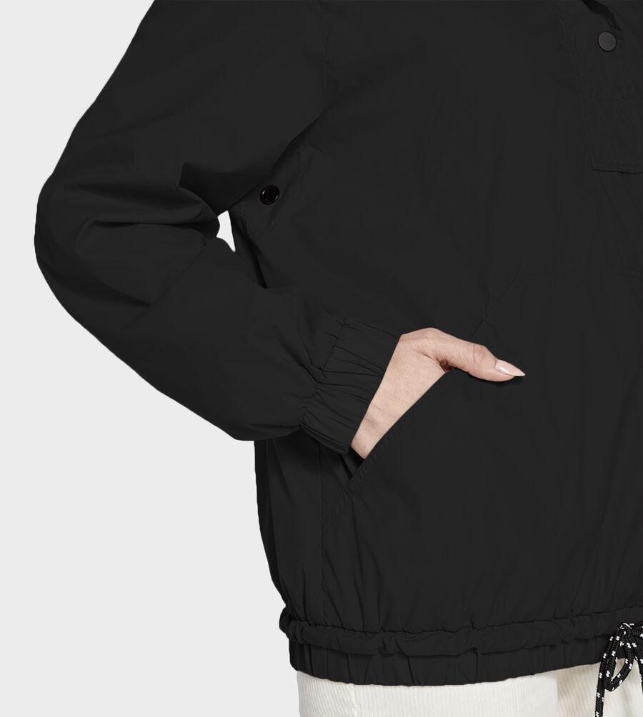 Cameron Anorak Jacket - Image 4 of 6