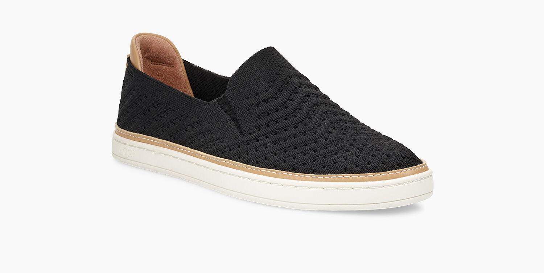 7cd865fa1f4 Women's Share this product Sammy Chevron Sneaker
