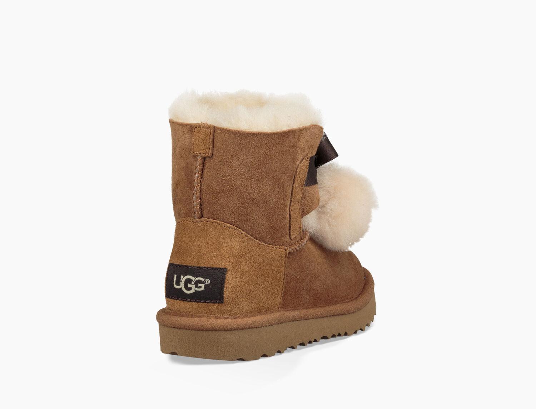 0b2b06b82d5 Toddlers' Share this product Gita Boot