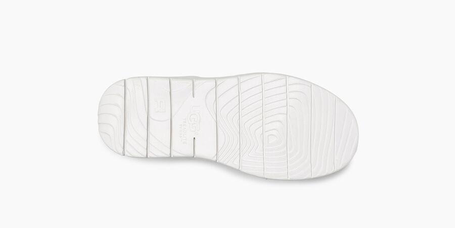 Seaway Sneaker - Image 6 of 6
