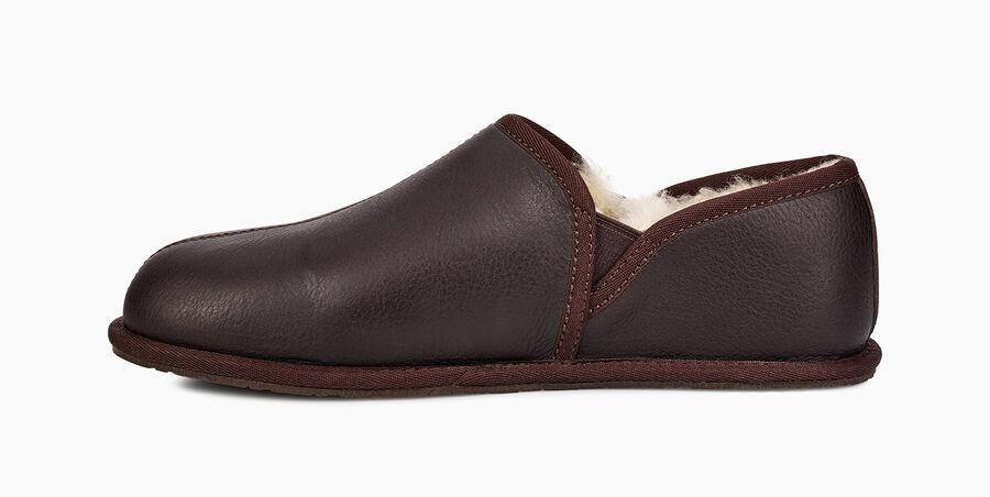 Scuff Romeo II Leather - Image 3 of 6