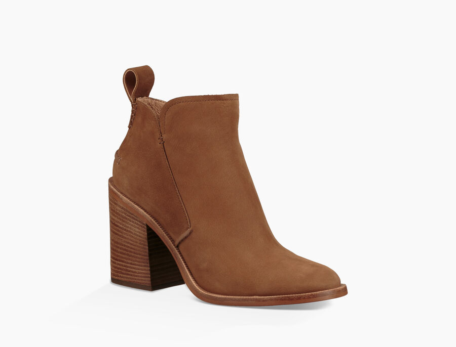 Pixley Boot - Image 2 of 6